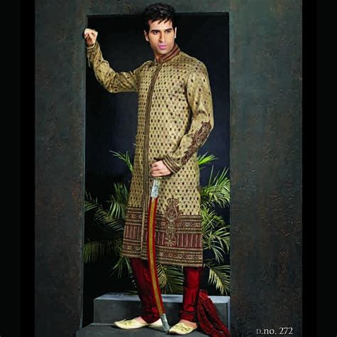 Wedding Dress Gents by Traditional Dress For Gents Fashion News Of Apparel And