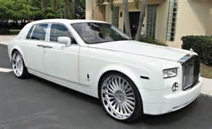 2007 Rolls Royce Phantom For Sale 1970 Rolls Royce Silver Shadow Saloon Luxury Cars For Sale