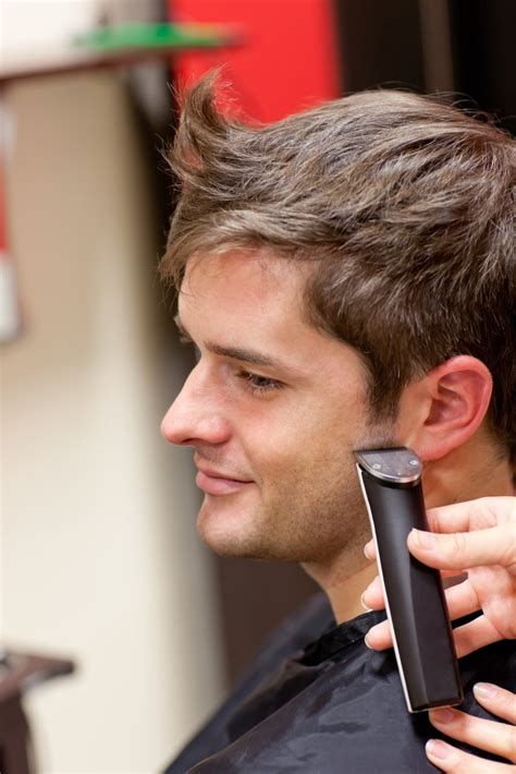 mens haircuts anchorage great hair cuts from our barbers in anchorage ak