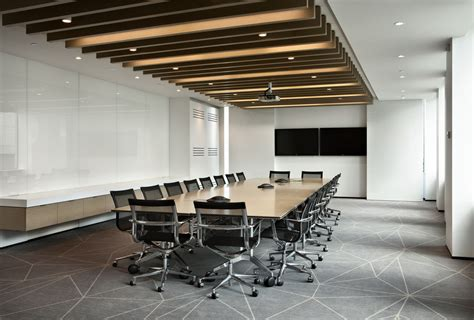 boardroom design click to close image click and drag to move use arrow