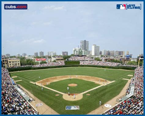 cubs web site images frompo 1