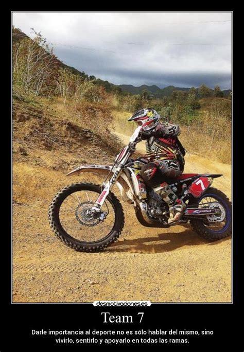 imagenes motivadoras moto im 225 genes y carteles de motocross pag 10 desmotivaciones