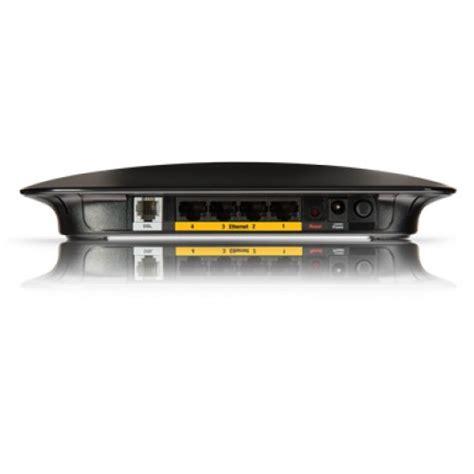 Modem Speedy Linksys Wag120n linksys wag120n wireless n home adsl2 modem router price in pakistan linksys in pakistan at