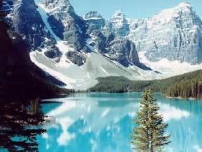 Beautiful Sites by World Beautifull Places Beautiful Places Jheel Saif Ul
