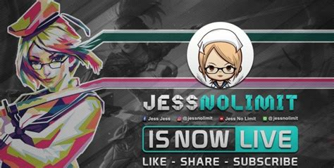 tips bermain mobile legend tips bermain assassin mobile legends ala jess no limit