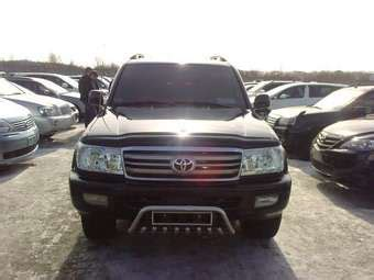 accident recorder 1998 toyota land cruiser auto manual 2000 toyota land cruiser pictures