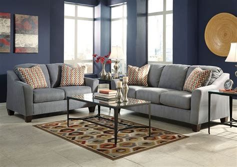 lemoore sofa and loveseat 25 best ideas about home furniture store on