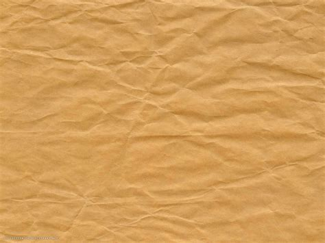 craft paper for craft paper background find craft ideas