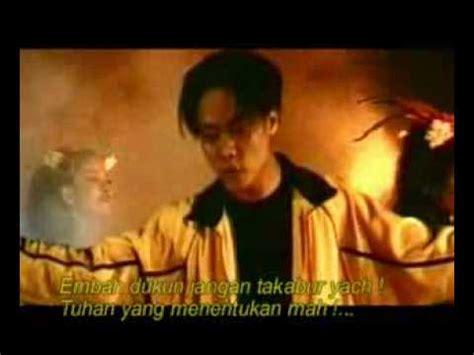 download mp3 didi kempot mbah dukun download lagu gratis lagu mbah dukun mp3 lagudo