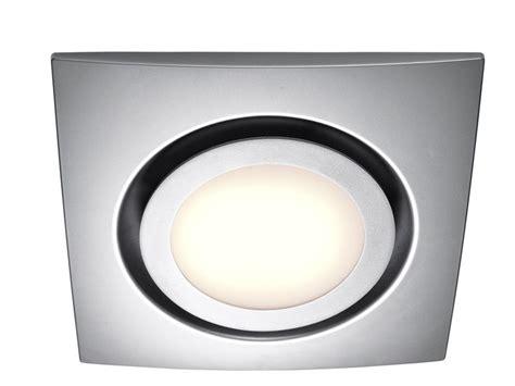 bathroom exhaust fan cover with light 25 best ideas about bathroom fan light on fan