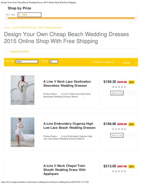 design your own shop layout design your own wedding dress app driverlayer search engine