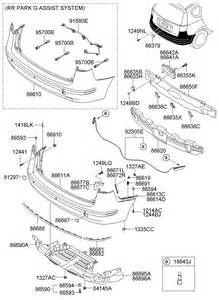 2005 Hyundai Elantra Parts 2012 Hyundai Elantra Parts Diagram In Addition 2005