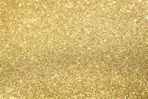 gold glitter background clipartsgram com