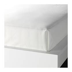gaspa sheets bed textiles ikea special offer