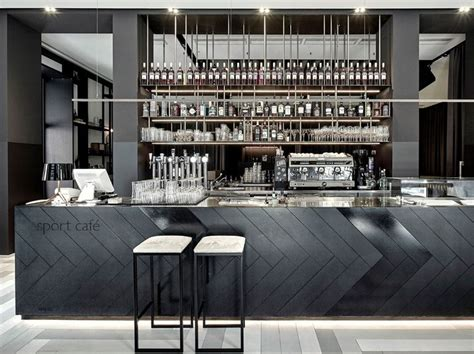 best 25 modern bar ideas on bar counter