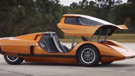 Cool 2 Door Cars by 2017 Top 25 Oddest Weirdest And Coolest Car Doors In The