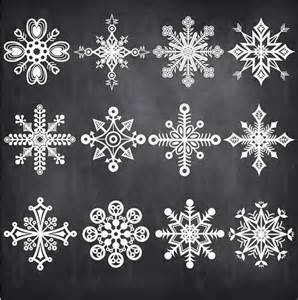 178 christmas snowflake templates free printable word pdf jpeg format download free