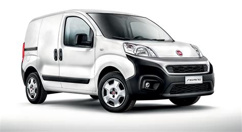 fiat fiorino commercial vehicles commercial fiat