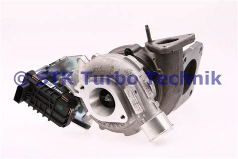 lr   turbocharger land rover defender  tdci power  kw