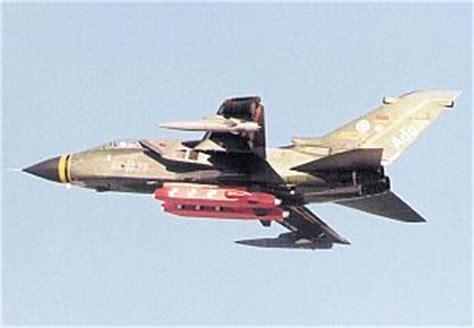 Tornado Taurus waff world s armed forces forum jassm taurus