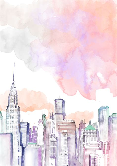 city background drawing city background drawing at getdrawings free for