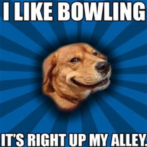 Funny Bowling Meme - like if you love to gobowling