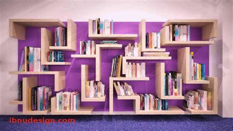 home interior design book pdf home interior design book pdf free