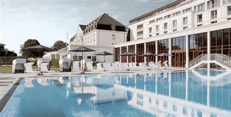 Comfort Inn German by Top Highlights