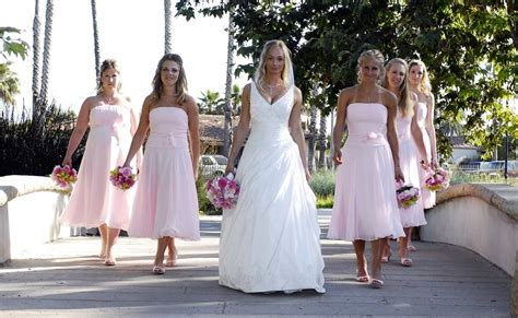 Wedding Hairstyles For Bridesmaids 2011 by Bridesmaids Wedding Hairstyles Hairstyles 2011
