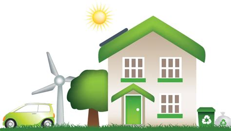 how to make your house green how to make your home improvement project eco friendly
