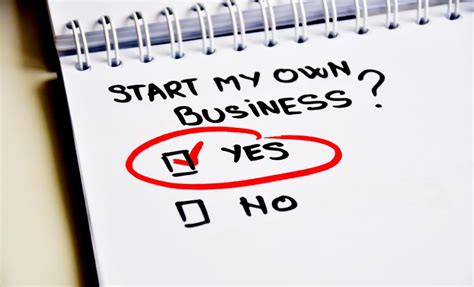 5 financial questions to answer before starting a five questions to ask before you start up a business
