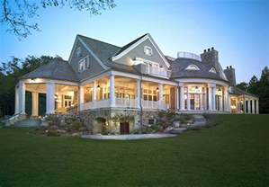 shingle houses shingle style architecture the house pinterest