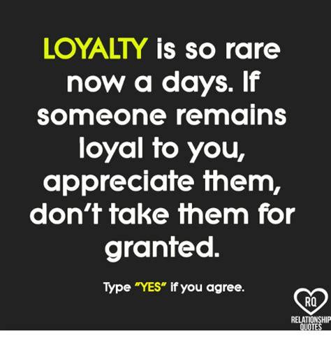 relationship meme quotes 25 best memes about relationship quotes relationship