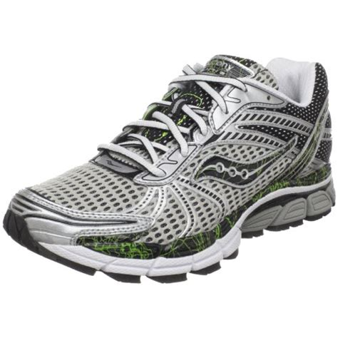 saucony running shoes on sale buy best saucony s progrid triumph 8 running shoe on
