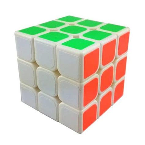 Rubik 3x3x3 Yong Jun Guanlong Murah Yj Speed Cube Yongjun 3x3 Murah 1 yj guanlong 3x3x3 magic cube buy yj guanlong 3x3x3 magic cube at low price snapdeal