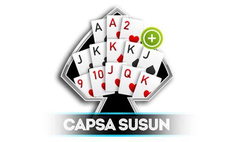 poker  game poker  indonesia terpercaya judi poker agen poker  dewapokernet