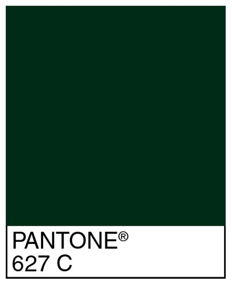 Diy Crafts For Home Decor Pinterest by Pantone 627 Mar 233 Cages Oph 233 Lia Pinterest