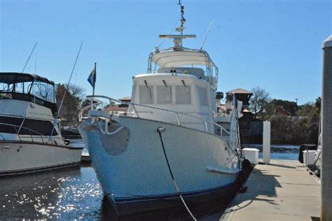 cherubini boats used cherubini boats for sale boats