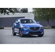 Image 2017 Mazda CX 3 Size 1024 X 683 Type Gif