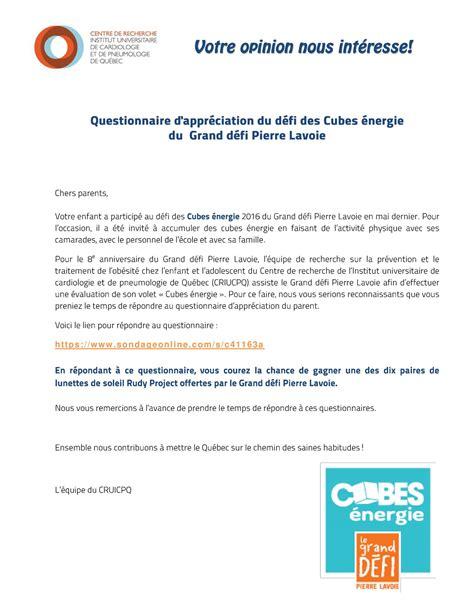Exemple De Lettre D Invitation A Une Conference Lettre D Invitation Html
