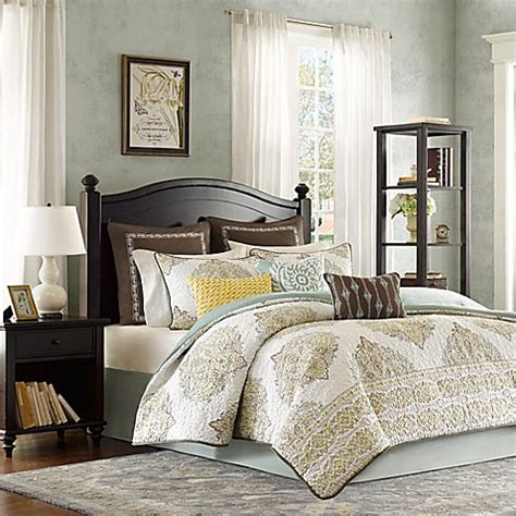 harbor house miramar comforter set bed bath beyond