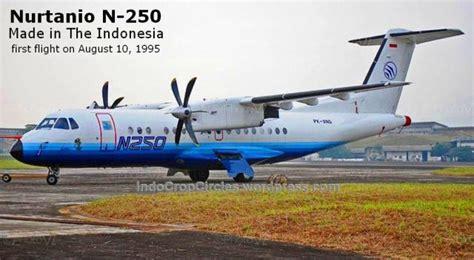 biografi bj habibie membuat pesawat pesawat r80 buatan indonesia yang canggih di kelasnya