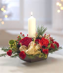 flower arrangements with candles 15 easy and stunning centerpiece ideas easyday