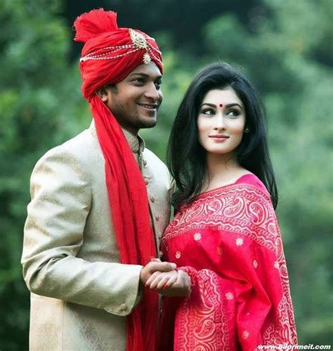 Bangladeshi cricketers wives and HD family photo pictures