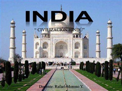 imagenes de antigua india india antigua