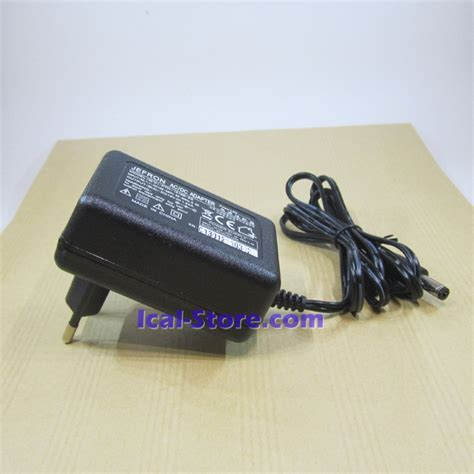 Adaptor 12v 25a Bagus adaptor power supply dc 12v 1 25a ical store ical store