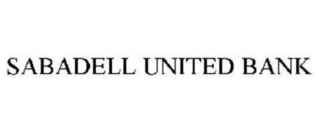 banco sabadell bank logos sabadell united bank trademark of banco de sabadell s a