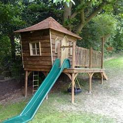 Patio Fire Table Cool Kids Tree Houses Designs Be The Coolest Kids On The