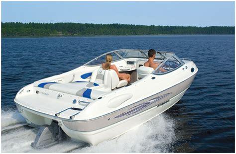 stingray boats cuddy cabin research stingray boats 195cx cuddy cuddy cabin boat on