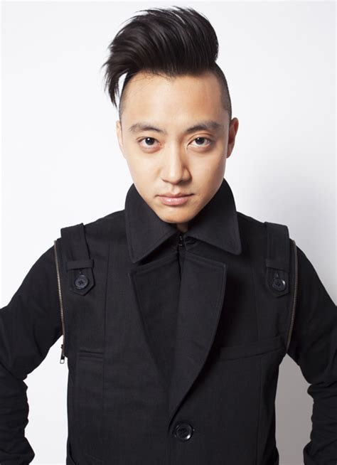 asian mens hairstyles 2013 oftrend blog undercut the hairstyle all men should get fashion tag blog